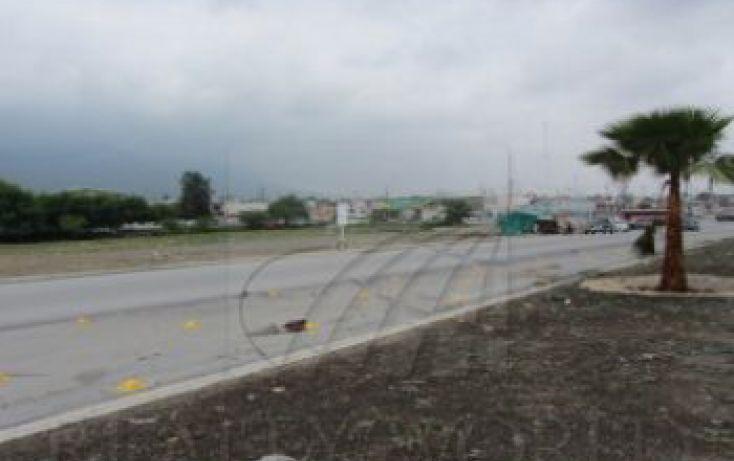 Foto de terreno habitacional en renta en 103, guadalupe la silla, guadalupe, nuevo león, 2012941 no 06