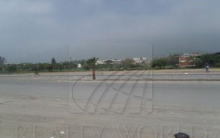 Foto de terreno habitacional en renta en 103, guadalupe la silla, guadalupe, nuevo león, 2012943 no 03