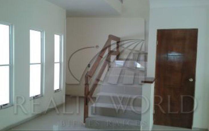 Foto de casa en venta en 103, la cofradía, soledad de graciano sánchez, san luis potosí, 1969203 no 02