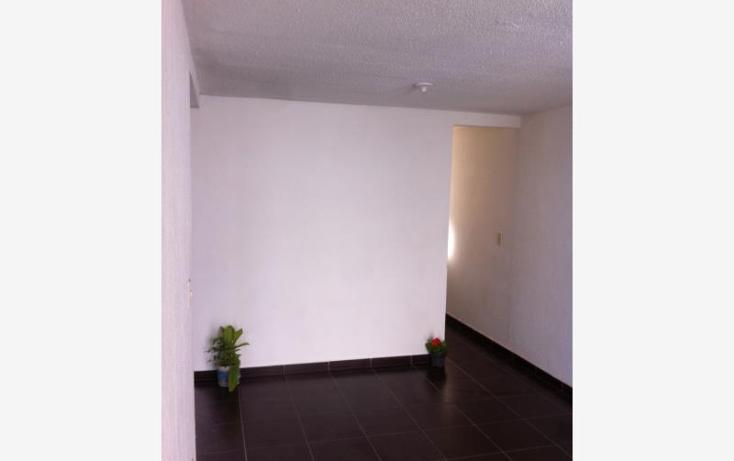 Foto de casa en venta en  103, la loma, querétaro, querétaro, 2043966 No. 02