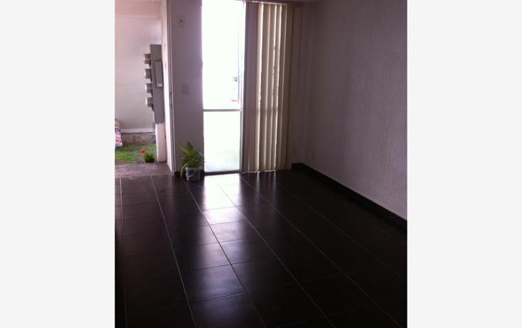 Foto de casa en venta en  103, la loma, querétaro, querétaro, 2043966 No. 04