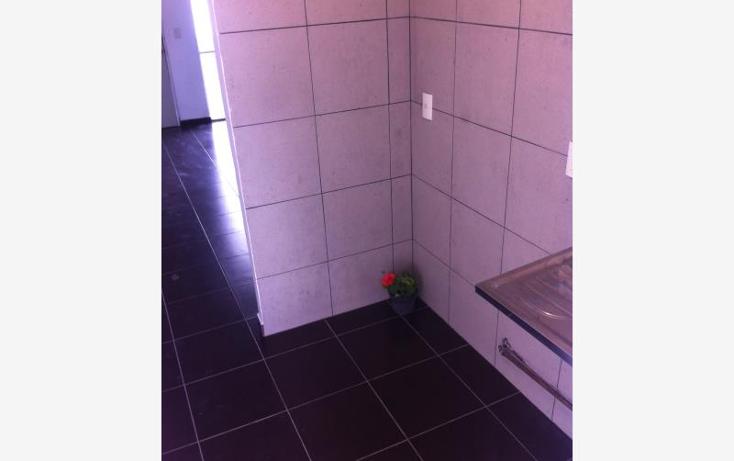 Foto de casa en venta en  103, la loma, querétaro, querétaro, 2043966 No. 06