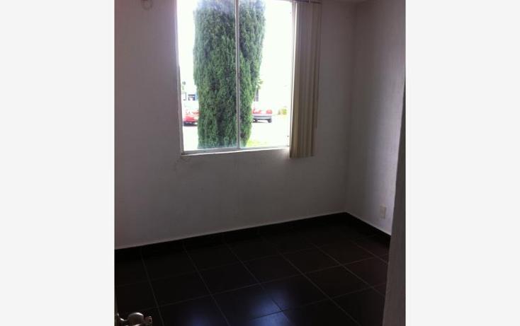 Foto de casa en venta en  103, la loma, querétaro, querétaro, 2043966 No. 07