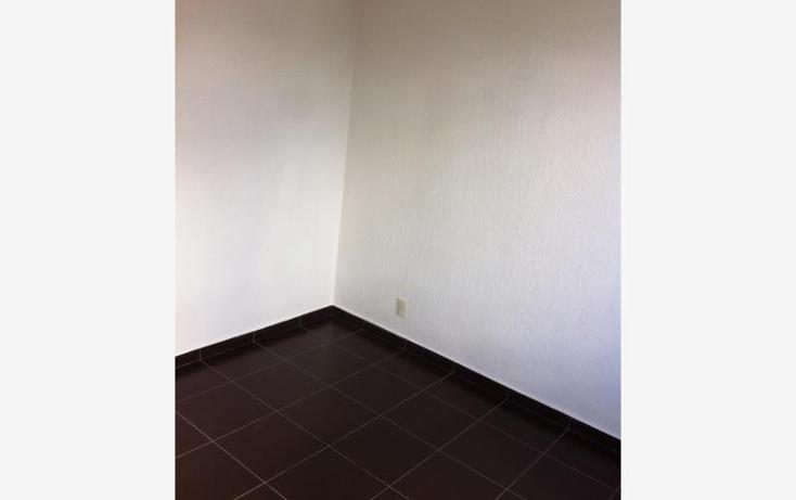 Foto de casa en venta en  103, la loma, querétaro, querétaro, 2043966 No. 09