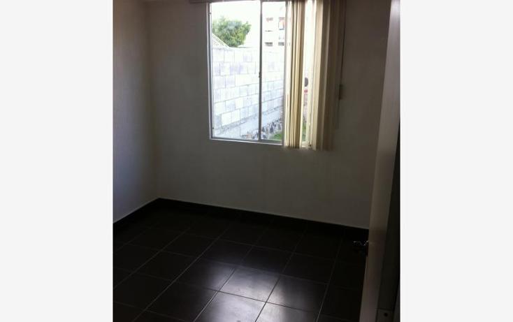 Foto de casa en venta en  103, la loma, querétaro, querétaro, 2043966 No. 10