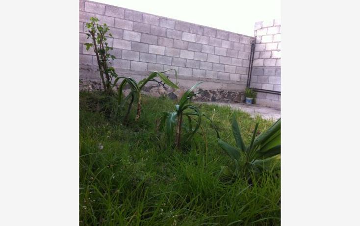 Foto de casa en venta en  103, la loma, querétaro, querétaro, 2043966 No. 15