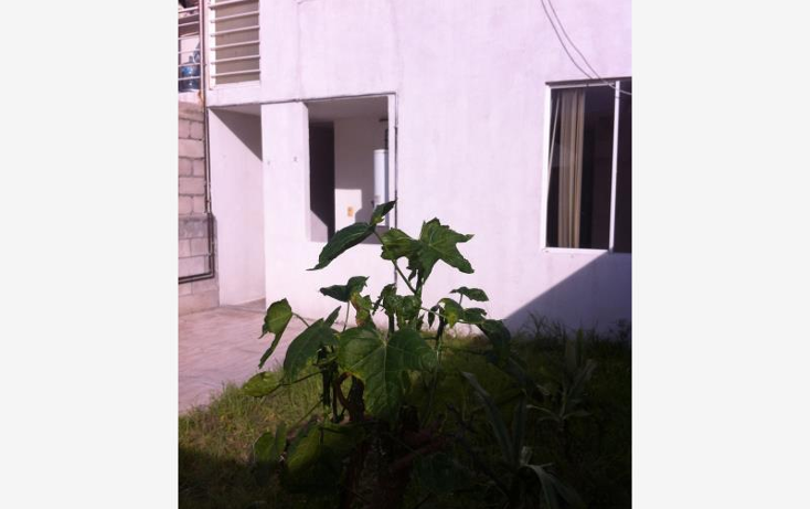 Foto de casa en venta en  103, la loma, querétaro, querétaro, 2043966 No. 17