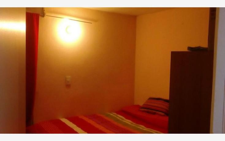 Foto de casa en venta en  103, loma alta, san juan del r?o, quer?taro, 1706304 No. 04