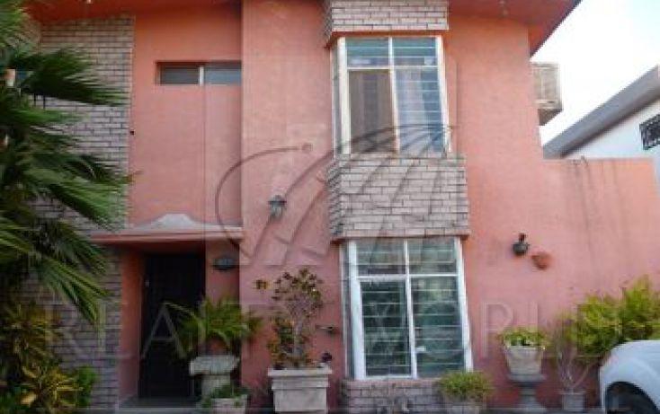 Foto de casa en venta en 103, lomas del roble sector 1, san nicolás de los garza, nuevo león, 1756534 no 01