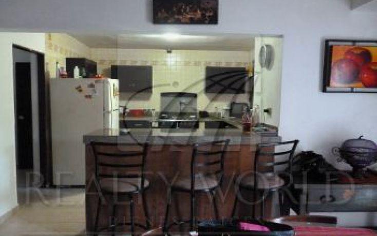 Foto de casa en venta en 103, lomas del roble sector 1, san nicolás de los garza, nuevo león, 1756534 no 04