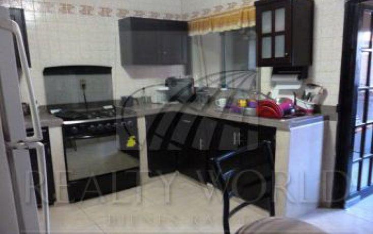 Foto de casa en venta en 103, lomas del roble sector 1, san nicolás de los garza, nuevo león, 1756534 no 05