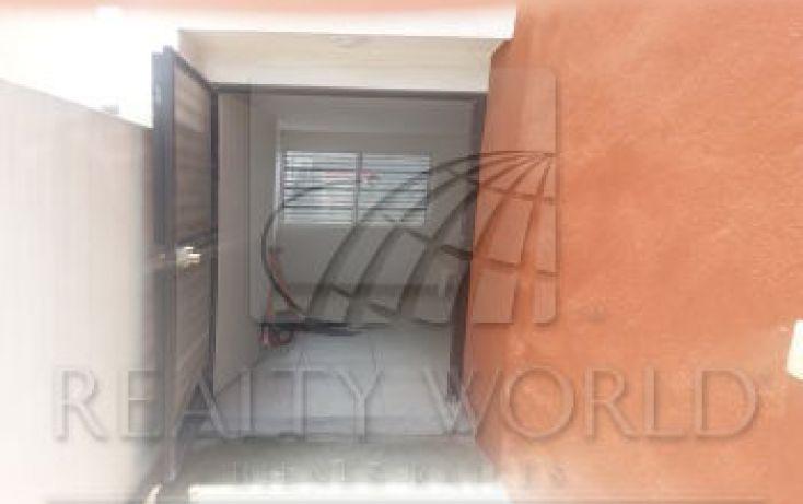 Foto de casa en venta en 103, mirasol residencial, apodaca, nuevo león, 1160685 no 03