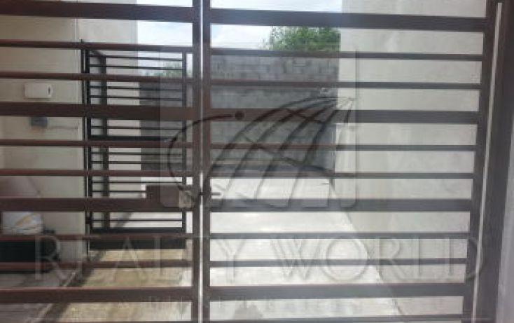 Foto de casa en venta en 103, mirasol residencial, apodaca, nuevo león, 1160685 no 06