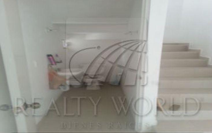 Foto de casa en venta en 103, mirasol residencial, apodaca, nuevo león, 1160685 no 07