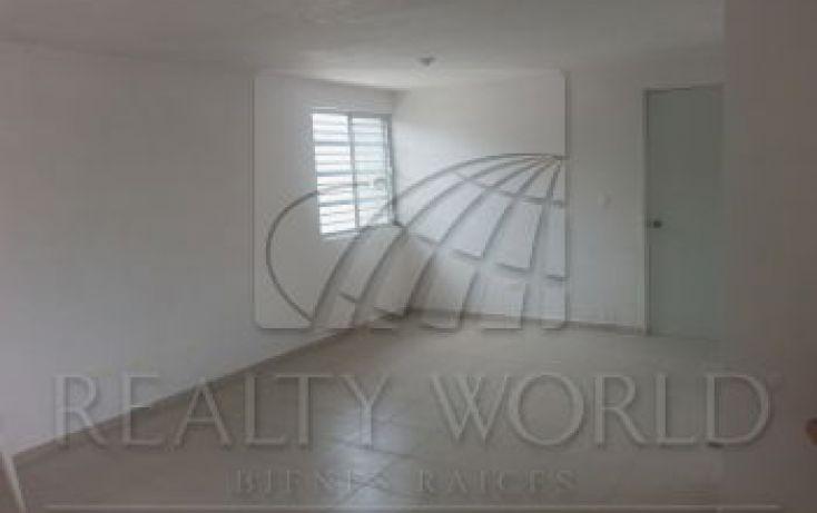 Foto de casa en venta en 103, mirasol residencial, apodaca, nuevo león, 1160685 no 08