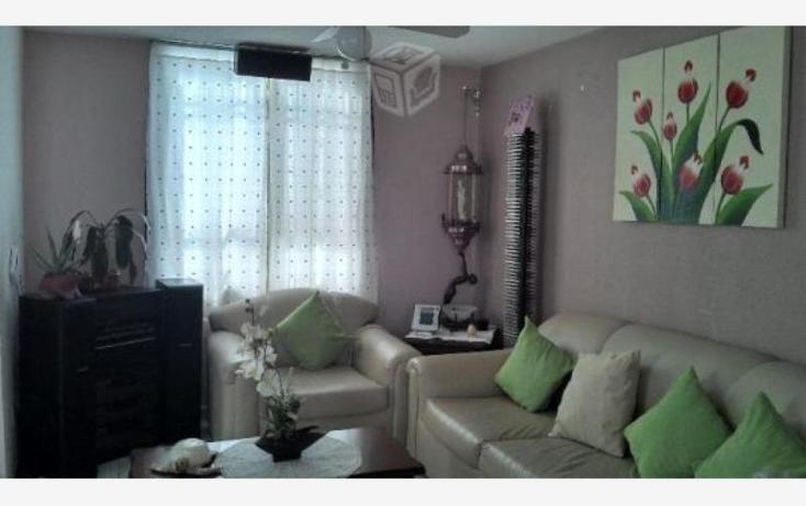 Foto de casa en venta en prolongacion alvaro obrego 103, paseos del campestre, san juan del río, querétaro, 2659177 No. 04