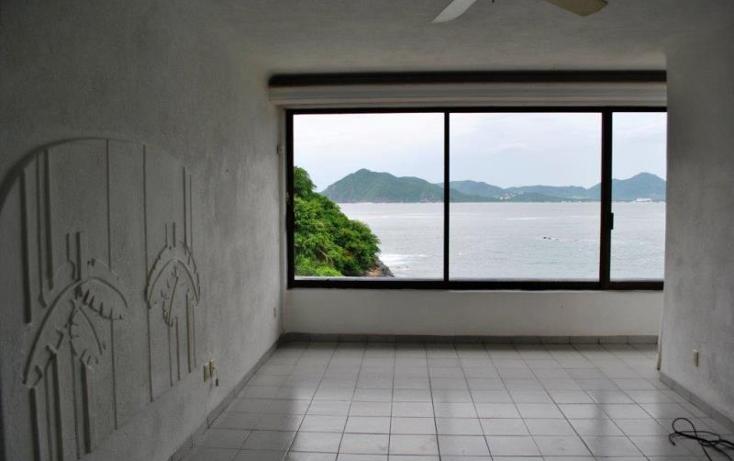 Foto de casa en venta en  103, pen?nsula de santiago, manzanillo, colima, 1396941 No. 05