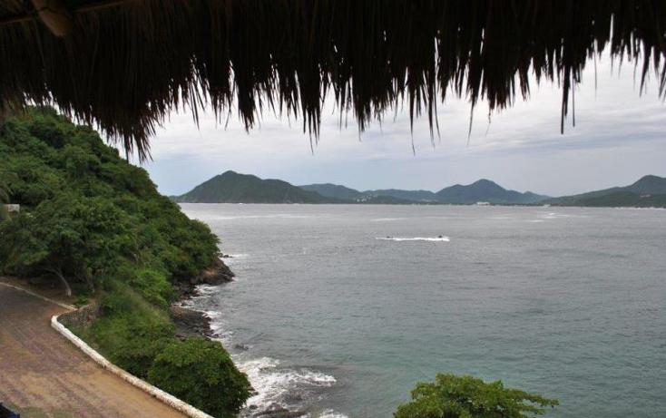 Foto de casa en venta en  103, pen?nsula de santiago, manzanillo, colima, 1396941 No. 06