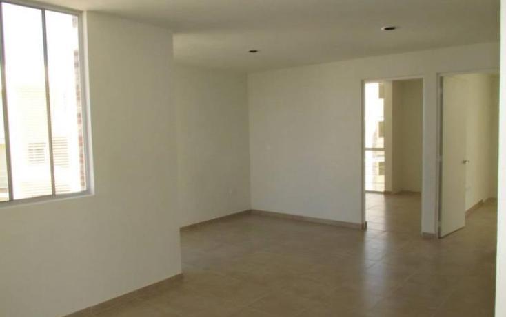 Foto de departamento en renta en 103 poniente , ex-hacienda mayorazgo, puebla, puebla, 2924566 No. 03