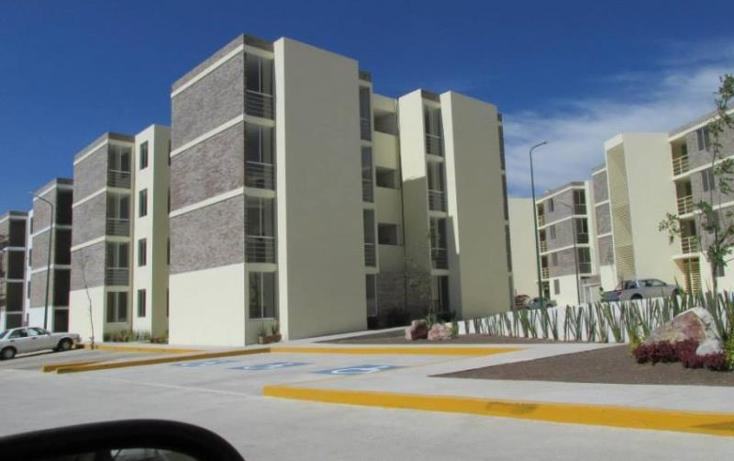 Foto de departamento en renta en  , ex-hacienda mayorazgo, puebla, puebla, 2924566 No. 06