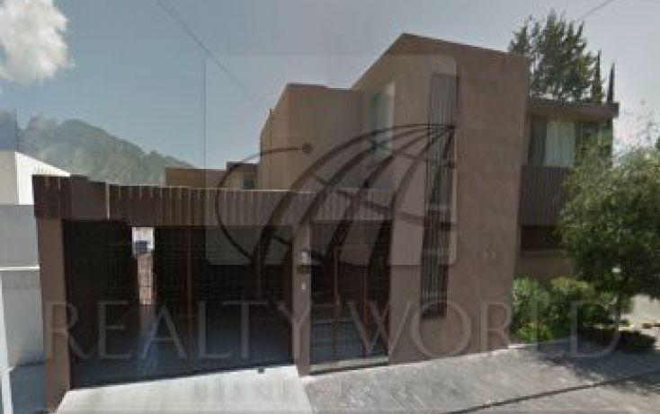 Foto de casa en venta en 103, prados de la sierra, san pedro garza garcía, nuevo león, 1746707 no 01