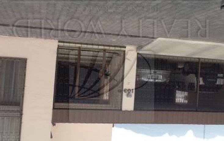 Foto de casa en venta en 103, prados de la sierra, san pedro garza garcía, nuevo león, 1746707 no 02
