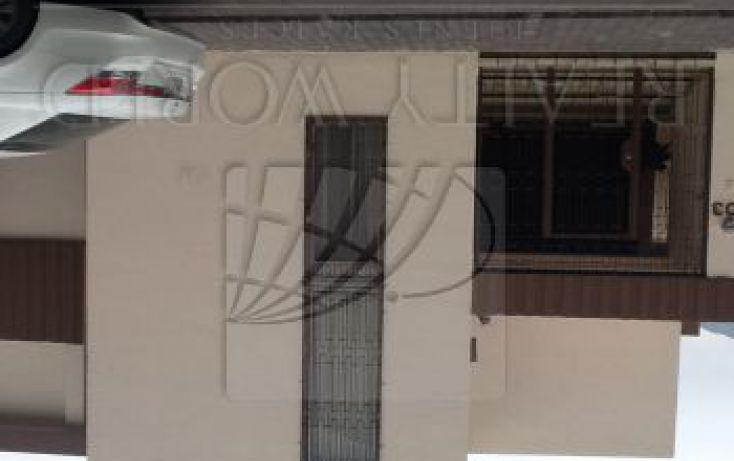 Foto de casa en venta en 103, prados de la sierra, san pedro garza garcía, nuevo león, 1746707 no 05