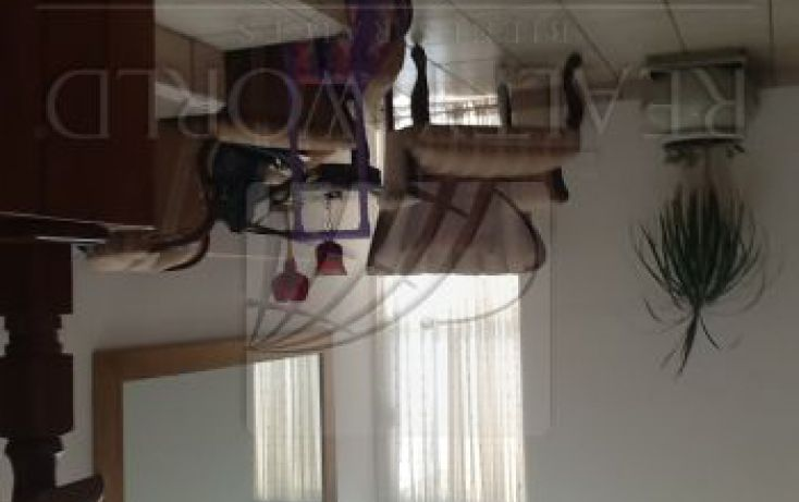 Foto de casa en venta en 103, prados de la sierra, san pedro garza garcía, nuevo león, 1746707 no 06