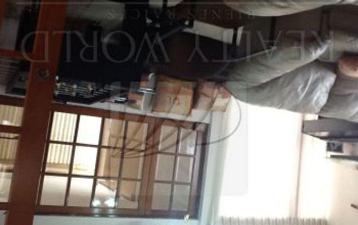 Foto de casa en venta en 103, prados de la sierra, san pedro garza garcía, nuevo león, 1746707 no 08