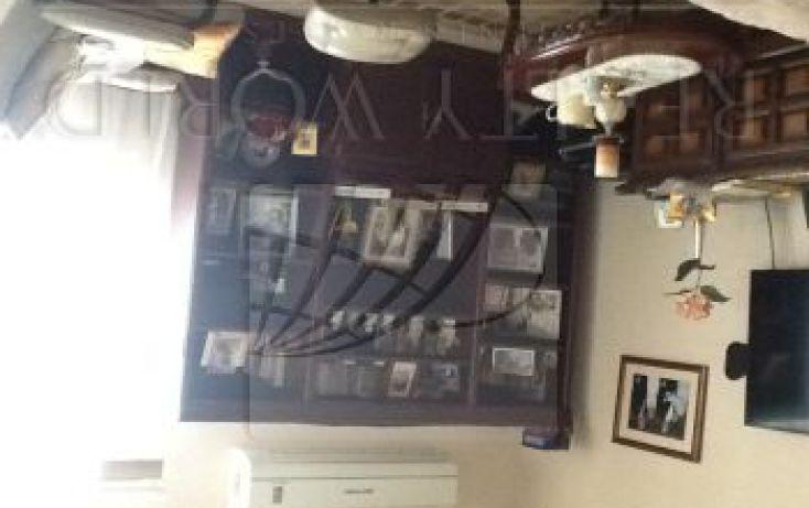 Foto de casa en venta en 103, prados de la sierra, san pedro garza garcía, nuevo león, 1746707 no 10