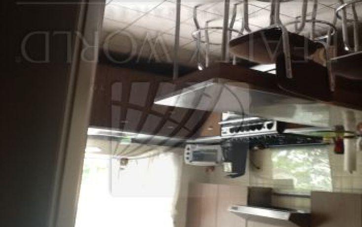 Foto de casa en venta en 103, prados de la sierra, san pedro garza garcía, nuevo león, 1746707 no 12