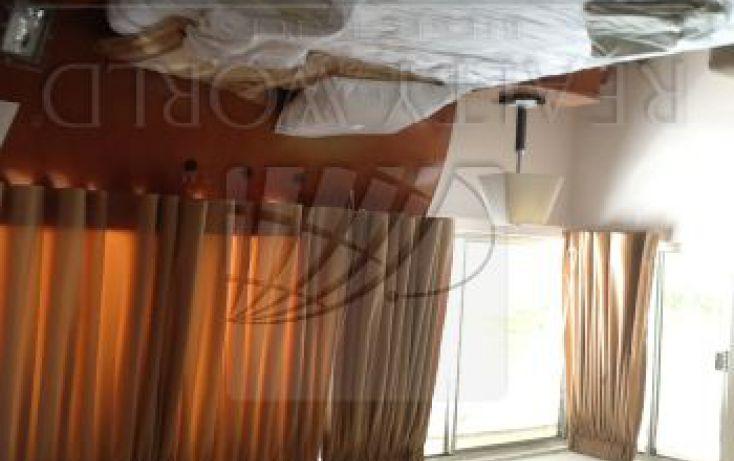 Foto de casa en venta en 103, prados de la sierra, san pedro garza garcía, nuevo león, 1746707 no 14