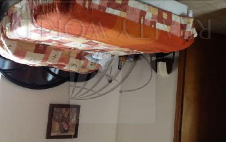Foto de casa en venta en 103, prados de la sierra, san pedro garza garcía, nuevo león, 1746707 no 15
