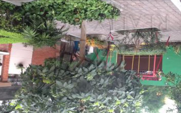 Foto de casa en venta en 103, prados de la sierra, san pedro garza garcía, nuevo león, 1746707 no 17
