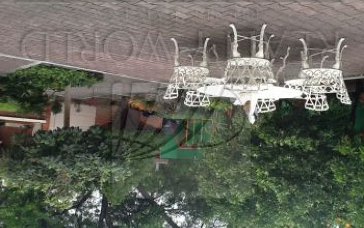 Foto de casa en venta en 103, prados de la sierra, san pedro garza garcía, nuevo león, 1746707 no 18