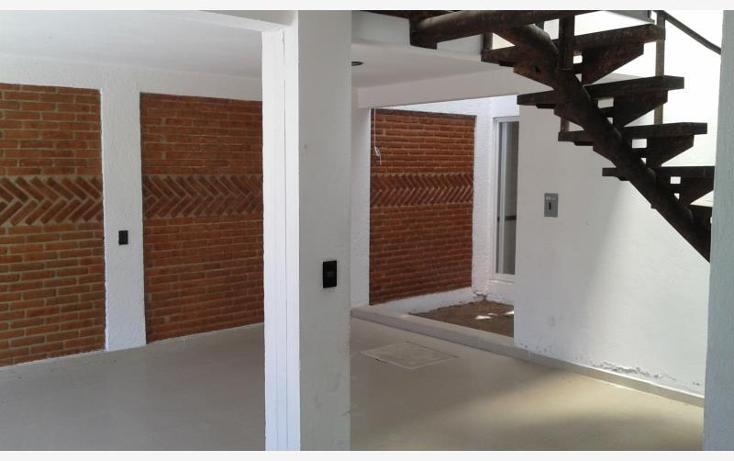 Foto de casa en venta en  103, privada la morena, tulancingo de bravo, hidalgo, 1570472 No. 02
