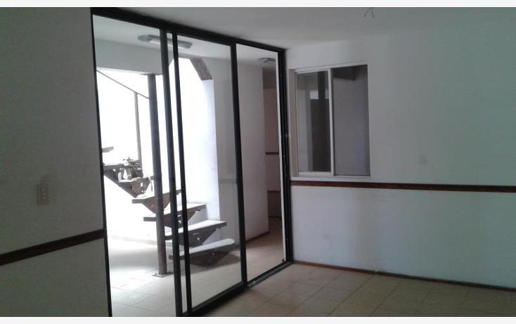 Foto de casa en venta en  103, privada la morena, tulancingo de bravo, hidalgo, 1570472 No. 03