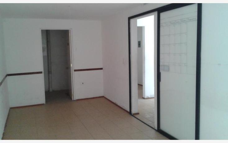 Foto de casa en venta en  103, privada la morena, tulancingo de bravo, hidalgo, 1570472 No. 04
