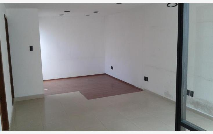 Foto de casa en venta en  103, privada la morena, tulancingo de bravo, hidalgo, 1570472 No. 07
