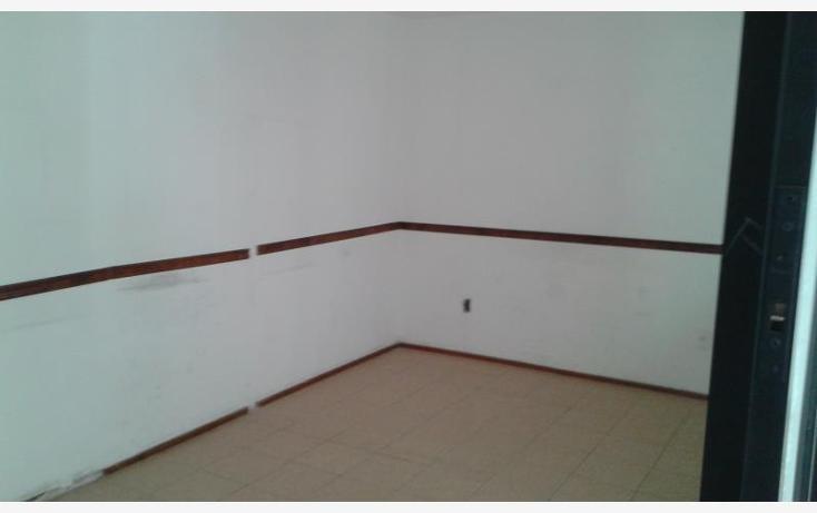Foto de casa en venta en  103, privada la morena, tulancingo de bravo, hidalgo, 1570472 No. 08