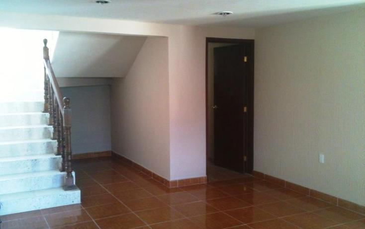Foto de casa en venta en  103, real de minas, pachuca de soto, hidalgo, 631325 No. 03