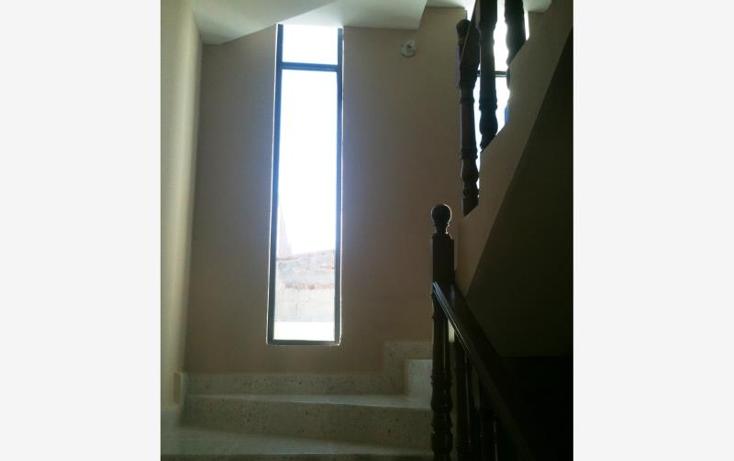 Foto de casa en venta en  103, real de minas, pachuca de soto, hidalgo, 631325 No. 05