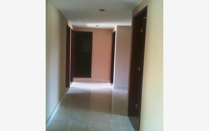 Foto de casa en venta en  103, real de minas, pachuca de soto, hidalgo, 631325 No. 07