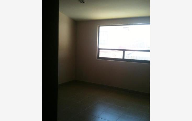 Foto de casa en venta en  103, real de minas, pachuca de soto, hidalgo, 631325 No. 08