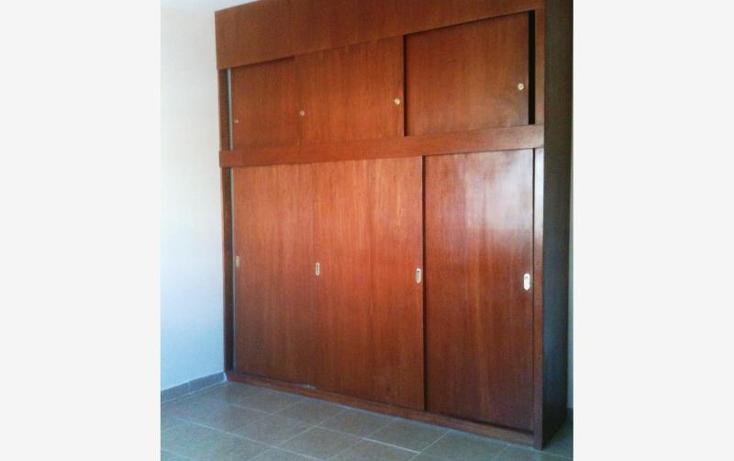 Foto de casa en venta en  103, real de minas, pachuca de soto, hidalgo, 631325 No. 09