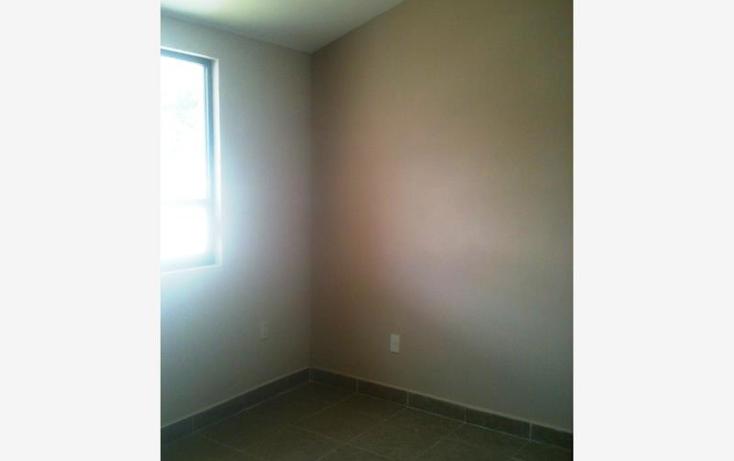 Foto de casa en venta en  103, real de minas, pachuca de soto, hidalgo, 631325 No. 12