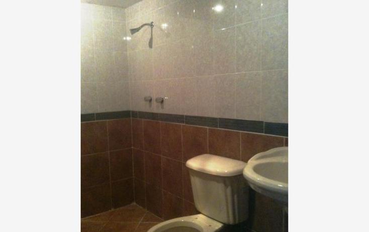 Foto de casa en venta en  103, real de minas, pachuca de soto, hidalgo, 631325 No. 13