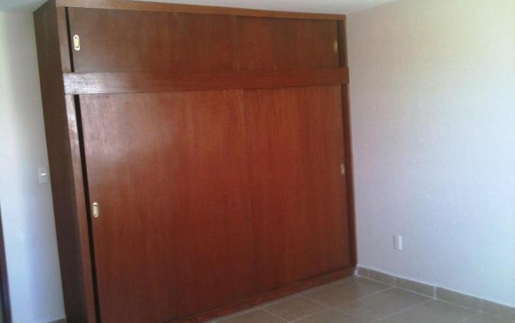 Foto de casa en venta en  103, real de minas, pachuca de soto, hidalgo, 631325 No. 14