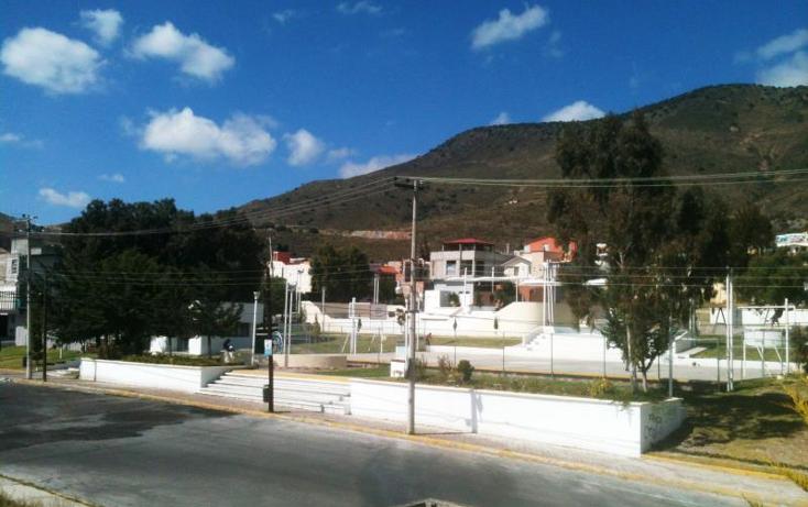 Foto de casa en venta en  103, real de minas, pachuca de soto, hidalgo, 631325 No. 15