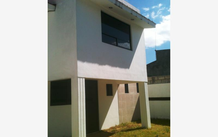 Foto de casa en venta en  103, real de minas, pachuca de soto, hidalgo, 631325 No. 17